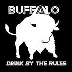 Buffalo Drinking Rules