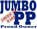 Jumbo PP Owner