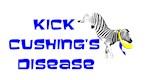 Kick Cushing's New Design