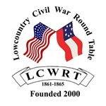 Low Country Civil War Roundtable