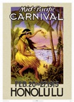 'Mid-Pacific Carnival'