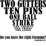 The Bowling Formula