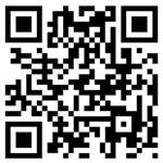 QR JesusSaves.com