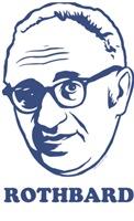 Murray Rothbard Gear