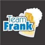 Team Frank