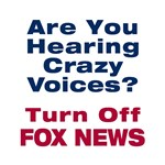 Anti-Fox News