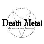 Death Metal (Star)