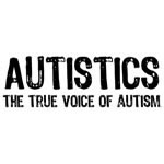 Voice of Autism
