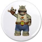 Heath Hippo
