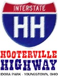 Idora Park Hooterville Highway Collection