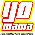 YO Mama! Collection
