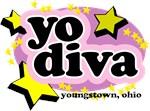 YO Diva!