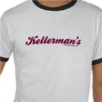 Kellerman's