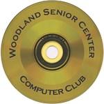 WSCCC Club