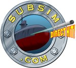 Subsim Brand