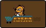 Spots the Hyena v2