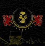 Vector Skulls 3