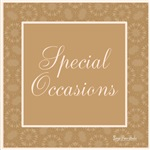 Special Occasion Designs