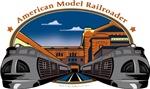 American Model Railroader