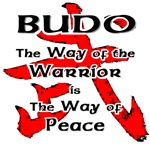 Budo The Way of the Warrior