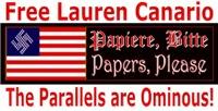 Free Lauren-1 Women's Clothing