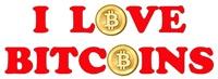 Bitcoins-4