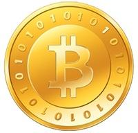 Bitcoins-1 Women's Clothing