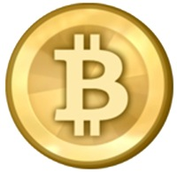 Bitcoins-5 Women's Clothing