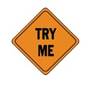 Try Me