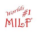 Worlds #1 MILF
