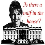 Is there a milf in the house?