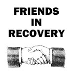 Friends in Recovery