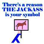 Jackass Symbol
