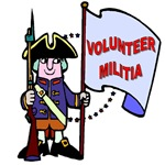 Volunteer Militia