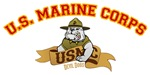U.S. Marine Corps (Ver 2)