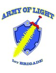 click Army of light