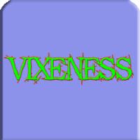 VIXENESS