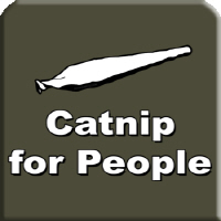 Catnip for People