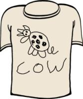 Dumb Cow