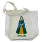 Catherine of Aragon Merchandise
