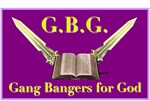 G.B.G. Products