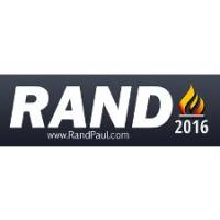 Rand Paul 2016 Presidential Store