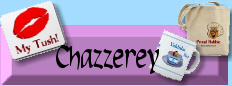 Other Chazzeray!