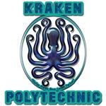 Kraken PolyTechnic
