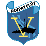 Riv Pat Flot 5