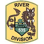 Riv Div 535