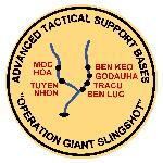 Operation Giant Slingshot (Gold)