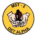 MST-2 DET ALPHA