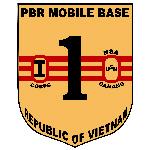 Mobile Base 1