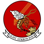 Light ATKRON-4 (Ver 2)